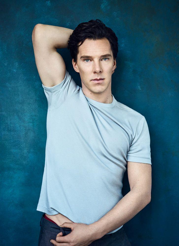Oh god... *faints*