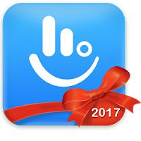 TouchPal Keyboard - Cute Emoji 6.1.2.3  APK Apps Productivity