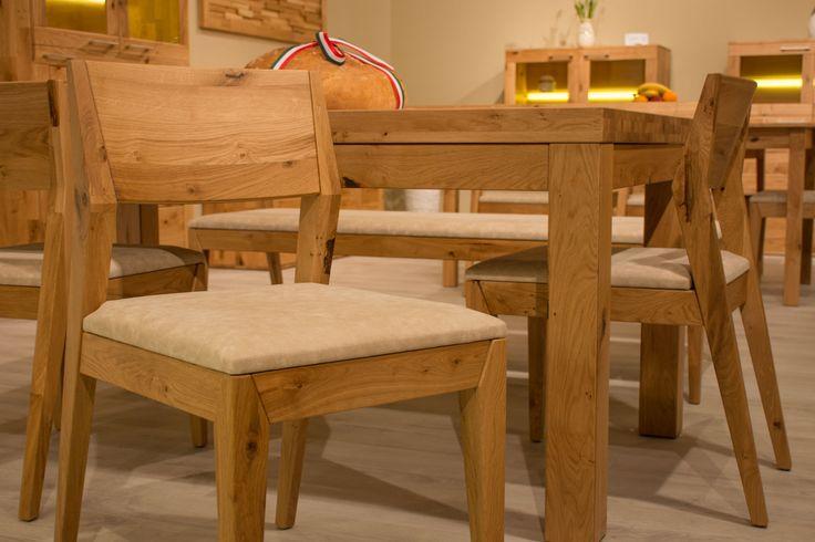 fa-tömörfa-csomós-tölgy-szék