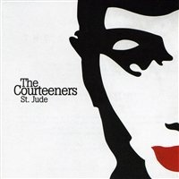 The Courteeners - St Jude