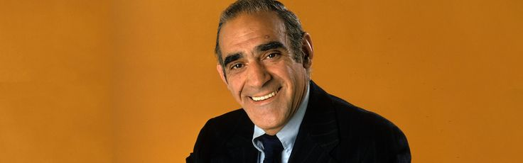"Character actor Abe Vigoda died Tuesday. He was 94. Vigoda died in his sleep, according to his daughter, Carol Vigoda Fuchs. She told The Associated Press that he died of old age and ""was never sick."" Vigoda was known best for playing perennially grumpy Detective Sergeant Phil Fish for three seasons on ""Barney Miller"" and another two on its spinoff, ""Fish."" He was also in ""The Godfather"" and briefly in ""The Godfather Part II,"" playing Salvatore Tessio, a Mafia capo. Though these were his…"