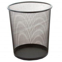 Cheap Plastic Storage Boxes – Large – Under Bed – Bins - General   Poundstretcher £2.99