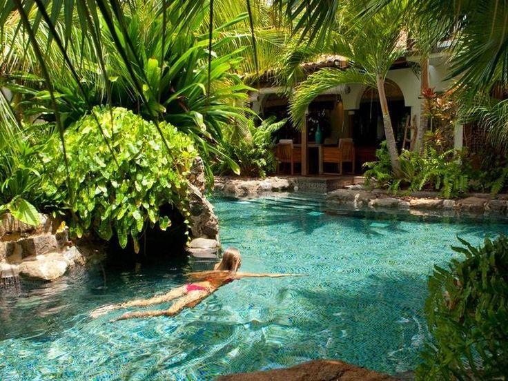 Das Baoase Luxury Resort auf der Insel Curacao definiert den Standard für Luxus in der Karibik neu. Unser Reiseangebot: http://www.itravel.de/Karibik/Baoase-Luxury-Resort/5827/?utm_source=Pinterest&utm_medium=Socialmedia&utm_campaign=Pinterest