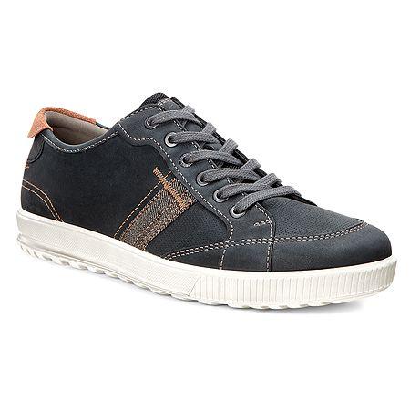"""""""ECCO Ennio Retro Sneaker - Men's"""""""