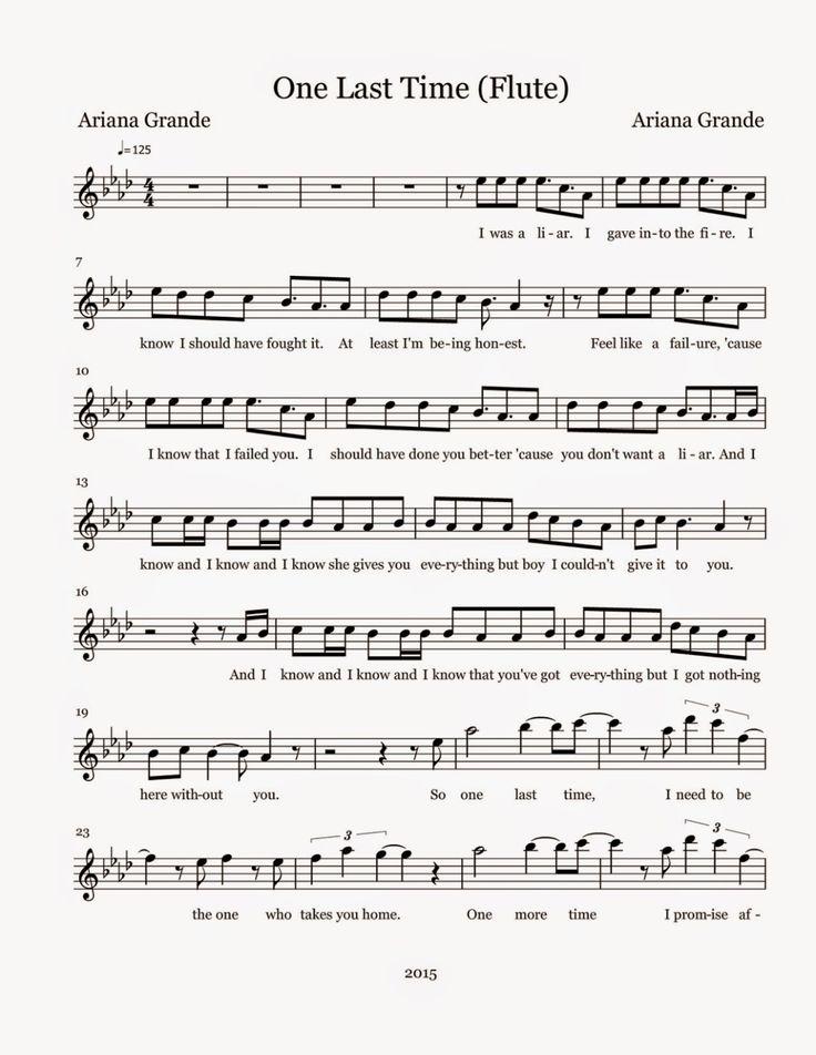 No one alicia keys guitar chords