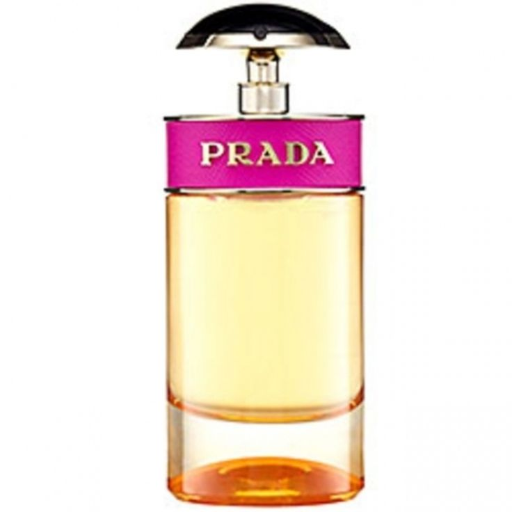 11 #Deliciously Sweet #Perfumes That Smell like Candy ...