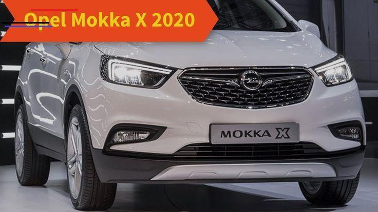 Opel Grandland X 2017 Preis Motor Neue Autos Opel Corsa Autozeitung