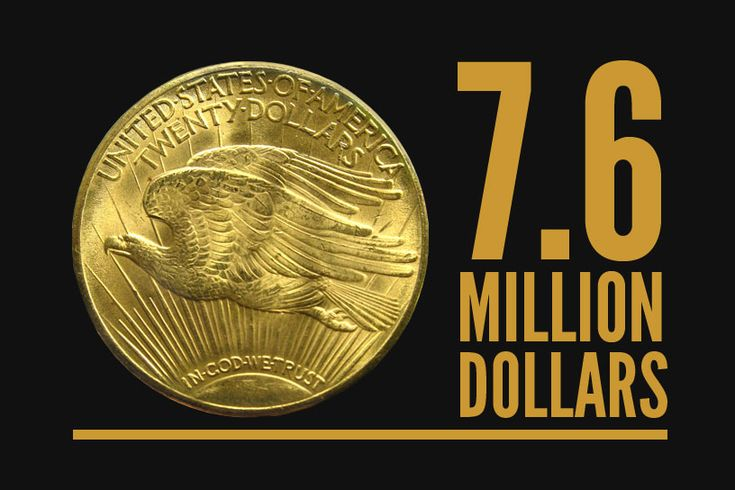 World S Most Valuable Coin
