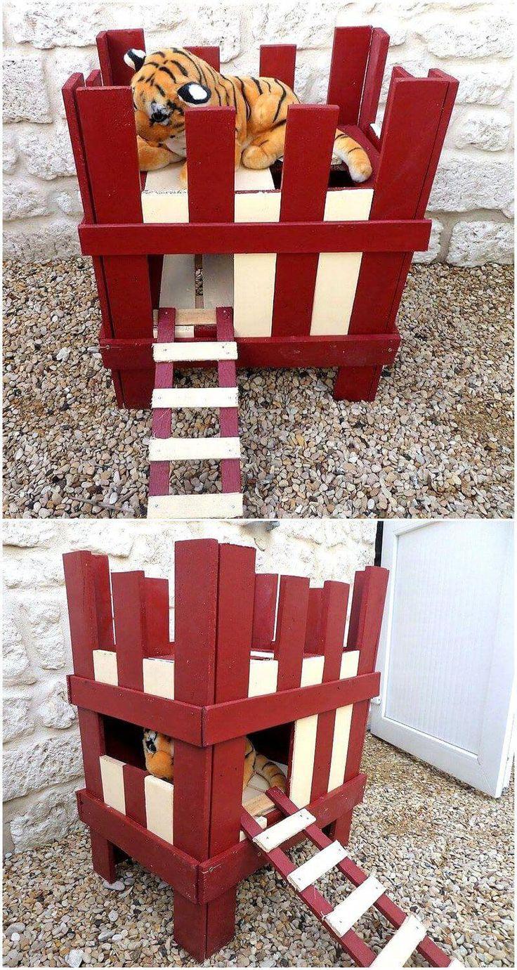 Inexpensive Furniture Websites # ...