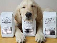 Empreendedora cria café com espaço para adoção de cães http://ift.tt/25ReB2J #marketingdigital #emailmarketing #publicidadeonline #redessociais #facebook #empreendedorismo #empreendedor #dinheiro #sucesso #empreenda #negócio #saúde #amor #educacao #app #android #aplicativos #tecnologia #apps