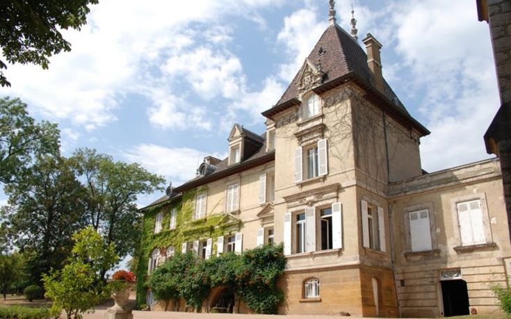 100 Best Images About Property In France On Pinterest