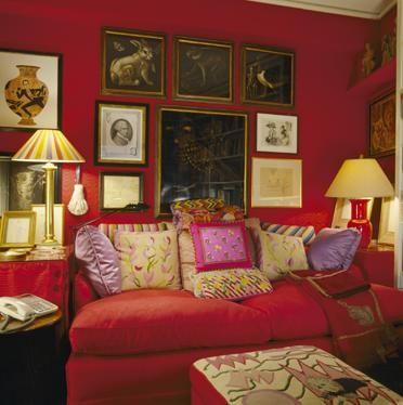 17 best images about john stefanidis interiors on for John stefanidis interior design