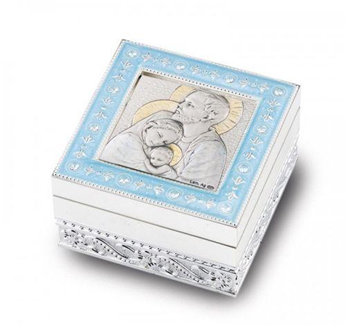 Catholic Wedding Gift: 1000+ Images About Catholic Wedding Gifts On Pinterest