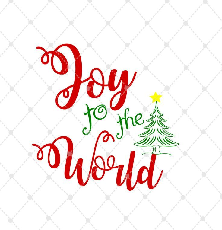 Download Image result for joy christmas | Christmas svg, Cricut, Svg
