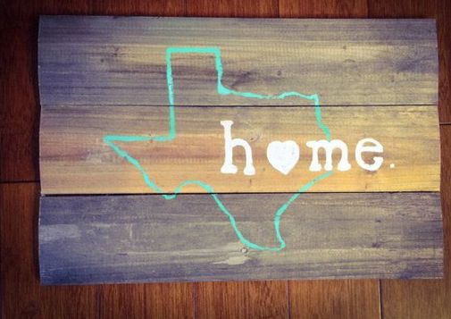 12 Reasons Going To School In Texas Is The Best