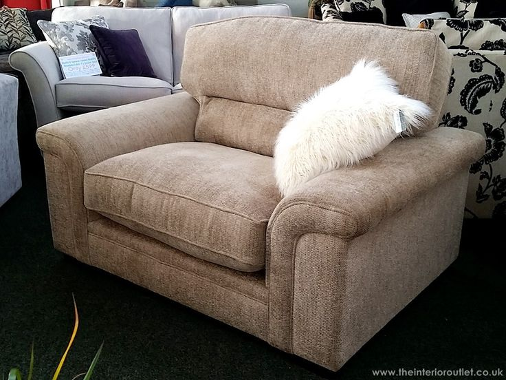Superbly Comfy Luxury Quality Lennix Snuggler Chair By Ashley Manor #accent-chairs #armchairs #available-in-store #chairs #chairs-seating #clearance-chairs #clearance-living-room #clearance-outlet #cuddle-snuggler-chairs #living-room #living-room-clearance #snuggler-chairs #sofa-clearance