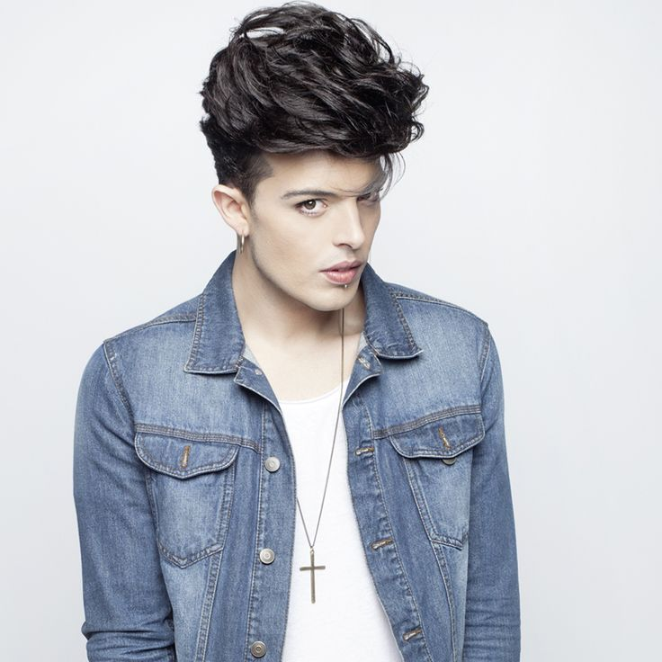 the kolors - Cerca con Google