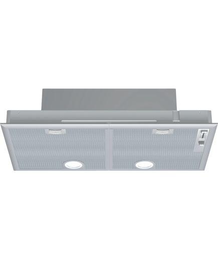 LB75564GB silver metallic lacquer
