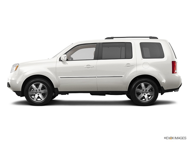 17 best images about honda pilot 2014 exl white on - 2012 honda pilot exterior colors ...