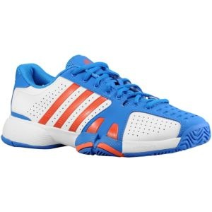 adidas Barricade 8 Bk/Wh/Green Men\u0027s Shoe | Tennis Warehouse | ADIDAS MEN\u0027S  SHOES | Pinterest | Adidas barricade, Tennis warehouse and Tennis