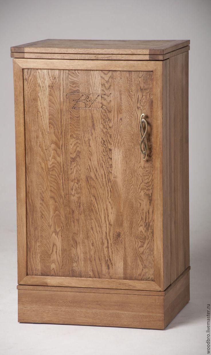 Купить Винный шкаф - барная стойка для хранения вина и бокалов. - вино, винный, хранение вина