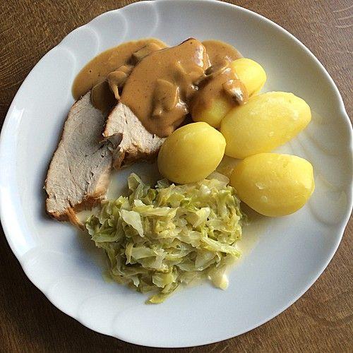 Putenbraten easy going, ein schönes Rezept aus der Kategorie Geflügel. Bewertungen: 141. Durchschnitt: Ø 4,7.