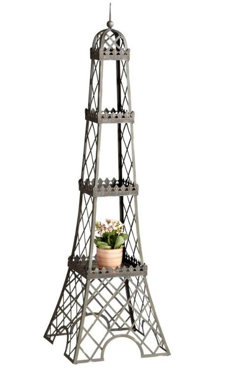 eiffel tower decor - Eiffel Tower Decor For Bedroom