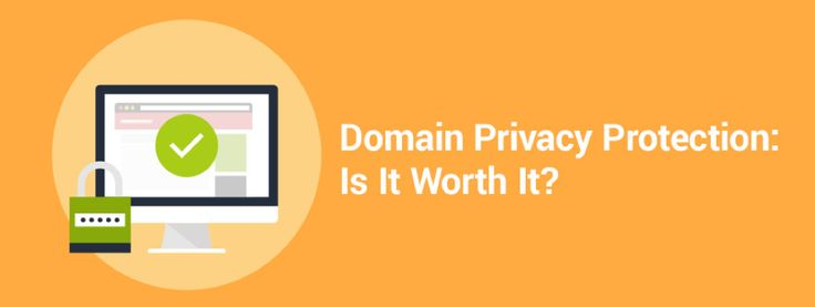 """With the economy the way it is and people trying to save money wherever they can, it makes sense to question the necessity of extra """"add-on"""" features available for various services. However, if you're in the habit of saying 'no' before you even hear the details of an offer, it's easy to miss out on … Continue reading """"Domain Privacy Protection: Is It Worth It?"""""""
