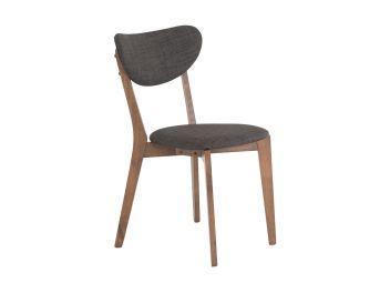 Matstolar - Köp billiga stolar online