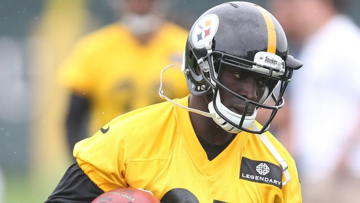 Black and Gold Links: Senquez Golson will have to prove his worth in training camp