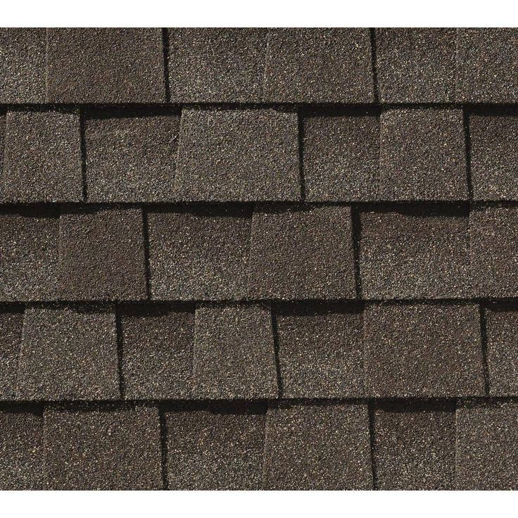 Best Roof Shingles Gaf Roofing Supplies Timberline Natural 400 x 300
