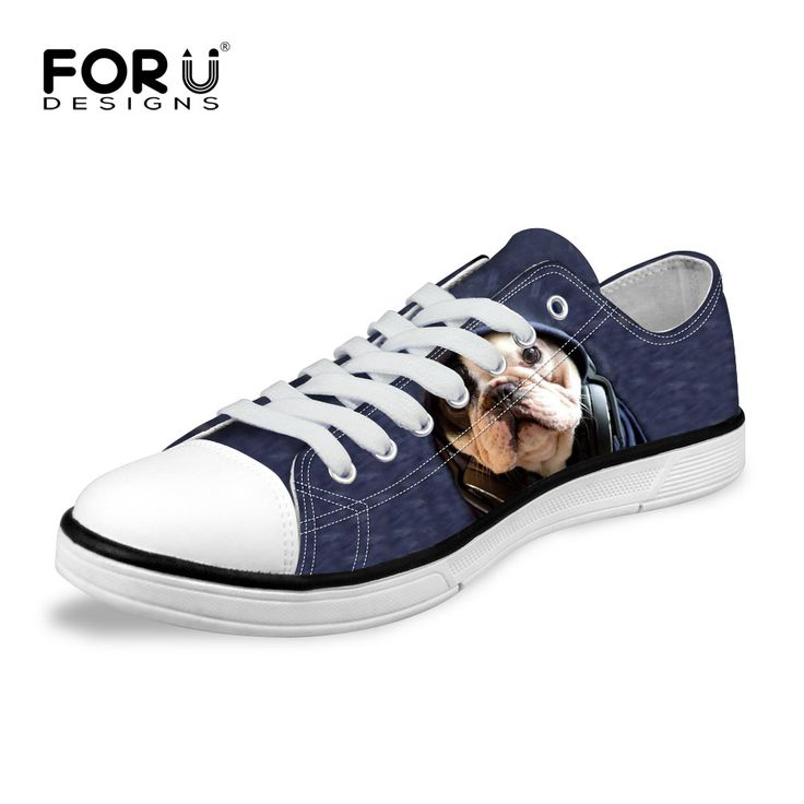 Casual Sport Chaussures Mesh Fashion Sneakers Athletic Cheville Chaussures Respirant,Chaussures de Cricket (Color : Blue, Size : 44 EU)