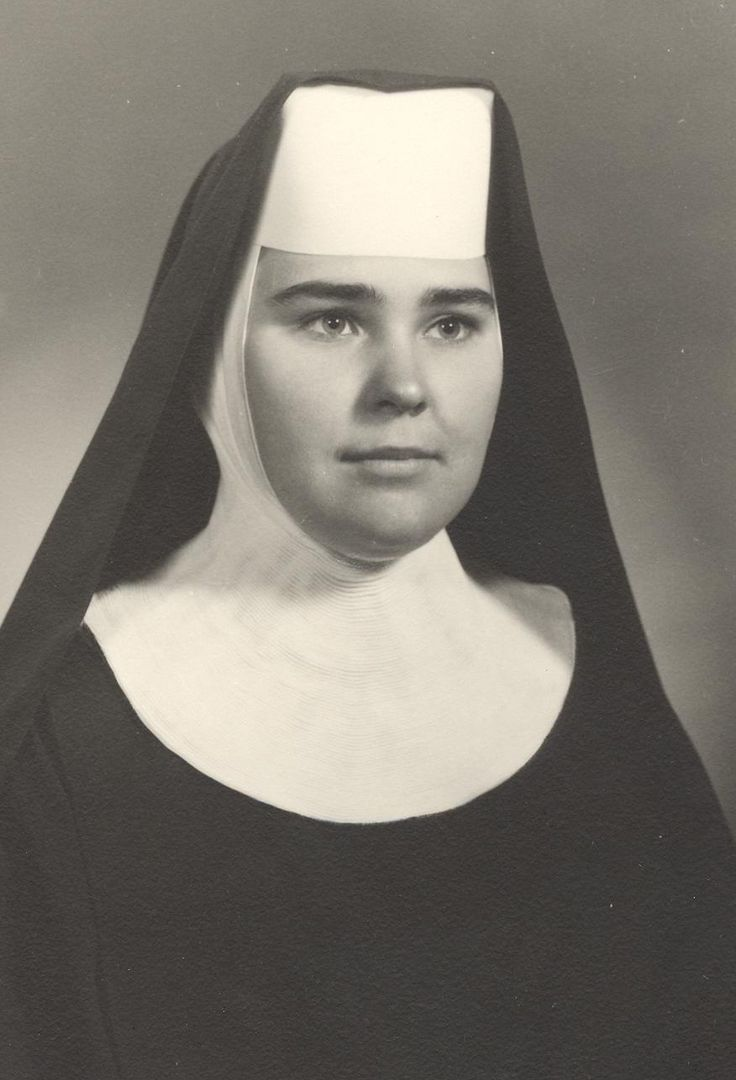 45 best nuns images on pinterest | nun, ice cream and big sisters