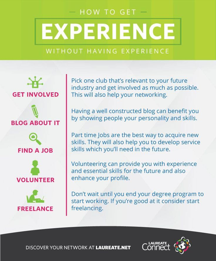 204 best Infographics Infografías images on Pinterest Graphics - how to improve your resume