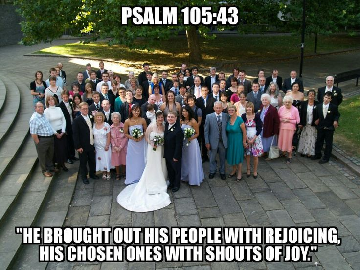 "Day 36: March 16th - 'People'  ""He brought out his people with rejoicing, His chosen ones with shouts of joy."" Psalm 105:43  #Rethinkchurch #Rethinkphoto"