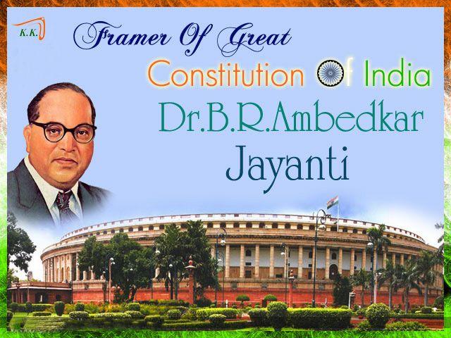 Pin By Vijaya On Dr B R Ambedkar: 25+ Best Ideas About Social Reformers Of India On