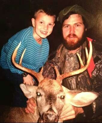 511 best images about Duck Dynasty on Pinterest