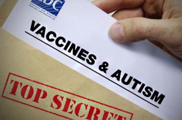 Scientist Admits: Information About Vaccines and Autism Was Trashed - CBS journalist Ben Swann dares to tell the truth about Dr. William Thompson, a scientist from the American health CDC, who claims that his employer has found a link between vaccines and autism. Continue reading here : http://lionsgroundnews.com/scientist-admits-information-about-vaccines-and-autism-was-trashed/ and 'SHARE'.  #Vaccines #Autism
