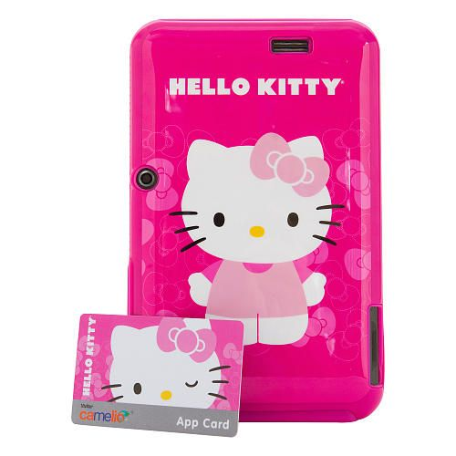 Hello Kitty Toys R Us : Best images about holiday gift guide on pinterest