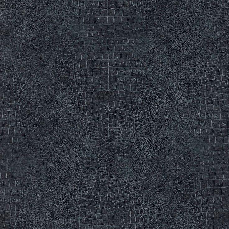 Best 20 papier peint saint maclou ideas on pinterest papiers peints tapis - Papier peint bleu nuit ...