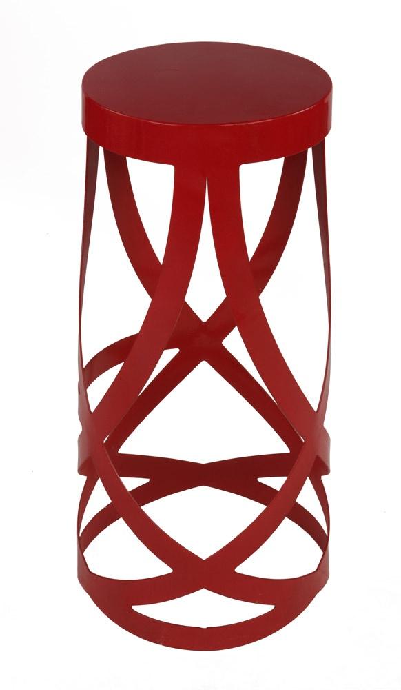 17 Best images about Designer Matt Blatt : 31fe3ec892519d37075d21dff46fefeb from www.pinterest.com size 582 x 1000 jpeg 81kB