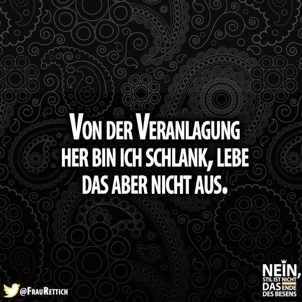 ...ich auch nicht :D #schlank #diät #ausleben #lustig #lachenistgesund #lol #besenstilvoll