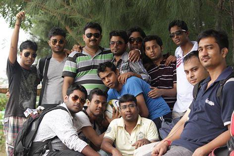 http://saikatsenguptaa.blogspot.in/
