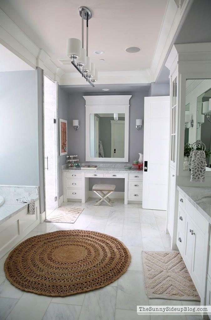 Great Screen Master Bathroom Rugs Concepts A Great Adeptly