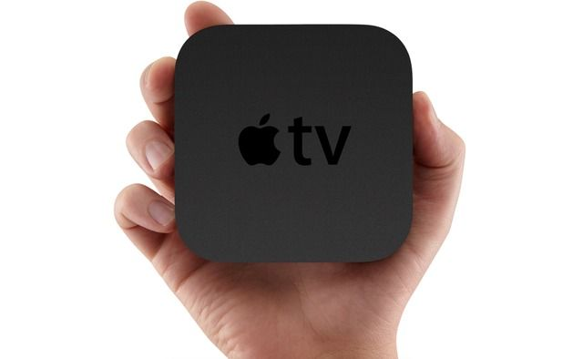 The New Apple TV Will Not Have Support for 4K Video - http://iClarified.com/48232 - The next generation Apple TV will not support 4K video, according to a new report.