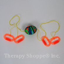 Vestibular/Movement Input Specialties : The Therapy Shoppe, The extraordinary little specialty shoppe for school and pediatric therapists, teachers and parents too.