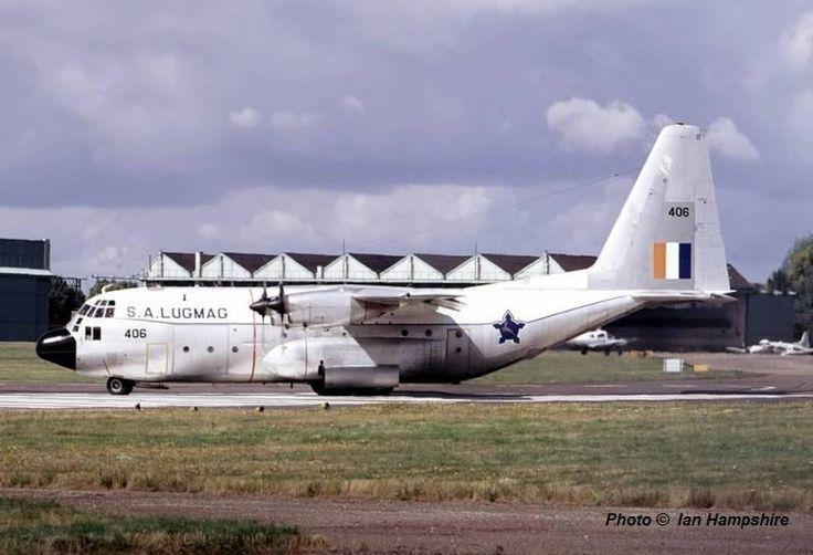 sa air force 1960s - Google Search