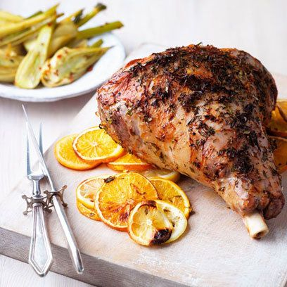 10 BEST LAMB RECIPES. Succulent and versatile, lamb is delicious in an array of dishes - see our favourite recipes.