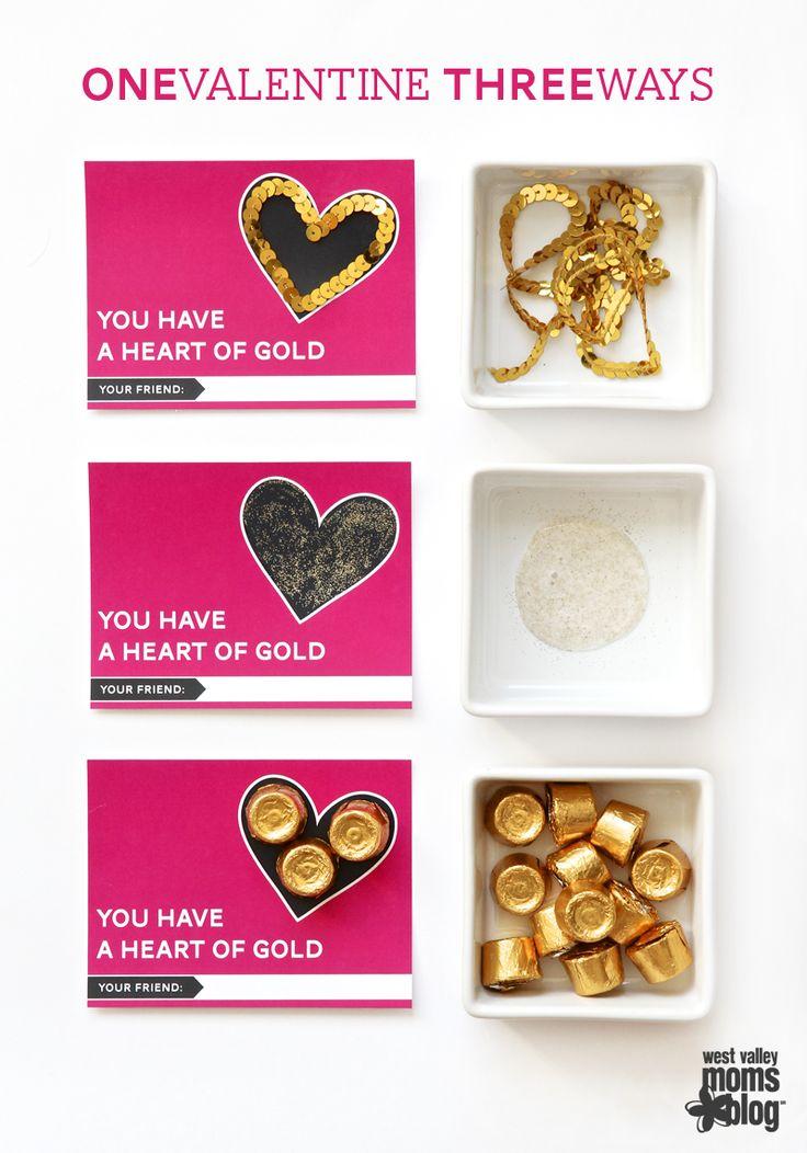 40 best Valentine\u0027s Day images on Pinterest Valentines, Valantine
