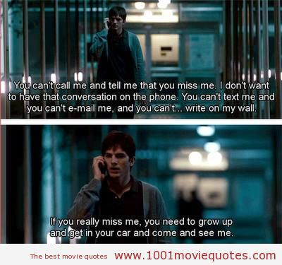 No-Strings-Attached-2011-love-quote.jpg